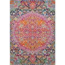 Load image into Gallery viewer, Surya Harput Bohemian Area Rug - HAP-1044