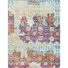 Load image into Gallery viewer, Surya Harput Bohemian Area Rug - HAP-1049