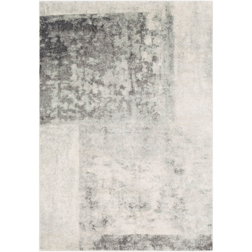 Surya Harput Contemporary Area Rug - HAP-1059