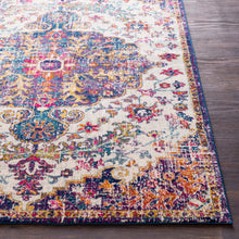 Load image into Gallery viewer, Surya Harput Traditional Area Rug - HAP-1064