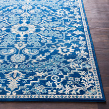 Load image into Gallery viewer, Surya Harput Traditional Area Rug - HAP-1068
