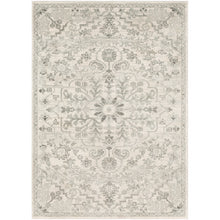 Load image into Gallery viewer, Surya Harput Traditional Area Rug - HAP-1069