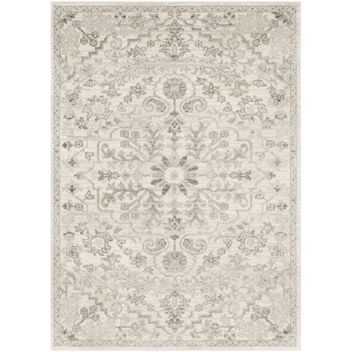 Surya Harput Traditional Area Rug - HAP-1069