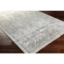 Load image into Gallery viewer, Surya Hightower Rug - HTW-3000