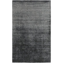 Load image into Gallery viewer, Surya Hightower Rug - HTW-3002