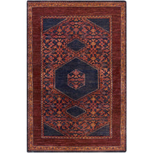 Load image into Gallery viewer, Surya Haven Rug - HVN-1216