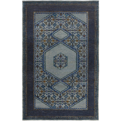 Surya Haven Rug - HVN-1218