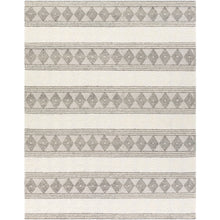 Load image into Gallery viewer, Surya Hygge Area Rug - HYG-2300
