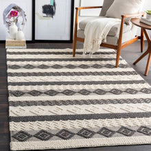 Load image into Gallery viewer, Surya Hygge Area Rug - HYG-2301