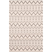 Load image into Gallery viewer, Surya Hygge Area Rug - HYG-2304