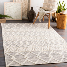 Load image into Gallery viewer, Surya Hygge Area Rug - HYG-2305