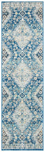 Load image into Gallery viewer, Safavieh Madison Traditional Navy & Cream Rug