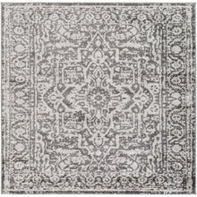 Load image into Gallery viewer, Surya Monte Carlo Area Rug - MNC-2300
