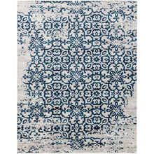 Load image into Gallery viewer, Surya Monte Carlo Area Rug - MNC-2304