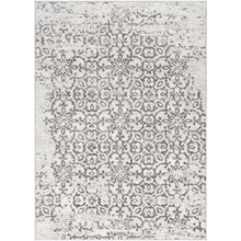 Load image into Gallery viewer, Surya Monte Carlo Area Rug - MNC-2306