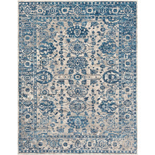 Load image into Gallery viewer, Surya Monte Carlo Area Rug - MNC-2310