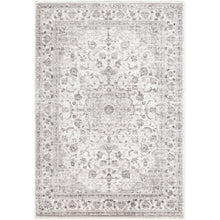 Load image into Gallery viewer, Surya Monte Carlo Area Rug - MNC-2319