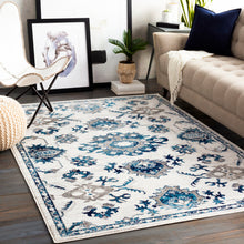 Load image into Gallery viewer, Surya Monte Carlo Area Rug - MNC-2327