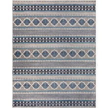 Load image into Gallery viewer, Surya Monte Carlo Area Rug - MNC-2328