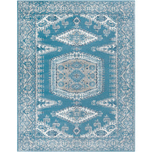 Load image into Gallery viewer, Surya Monte Carlo Area Rug - MNC-2333