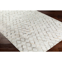 Load image into Gallery viewer, Surya Medora Rug - MOD-1010