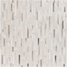 Load image into Gallery viewer, Surya Medora Rug - MOD-1016