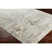 Load image into Gallery viewer, Surya Presidential Area Rug - PDT-2303