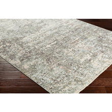 Load image into Gallery viewer, Surya Presidential Area Rug - PDT-2304