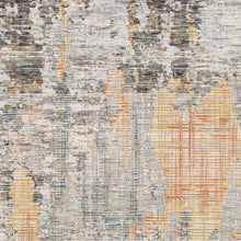 Load image into Gallery viewer, Surya Presidential Area Rug - PDT-2306