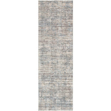 Load image into Gallery viewer, Surya Presidential Area Rug - PDT-2308