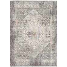 Load image into Gallery viewer, Surya Presidential Area Rug - PDT-2311