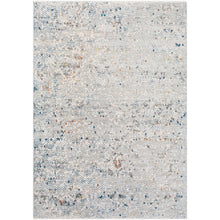 Load image into Gallery viewer, Surya Presidential Area Rug - PDT-2312