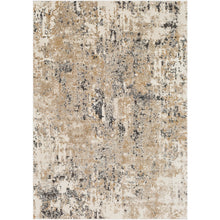 Load image into Gallery viewer, Surya Pune Area Rug - PUN-2300