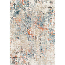 Load image into Gallery viewer, Surya Pune Area Rug - PUN-2302