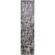 Load image into Gallery viewer, Surya Pune Area Rug - PUN-2304