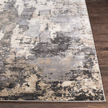 Load image into Gallery viewer, Surya Pune Area Rug - PUN-2305