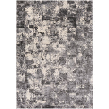 Load image into Gallery viewer, Surya Pune Area Rug - PUN-2306