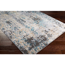 Load image into Gallery viewer, Surya Pune Area Rug - PUN-2307