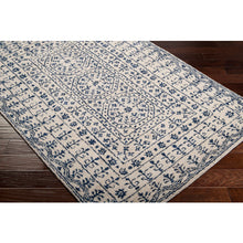 Load image into Gallery viewer, Surya Smithsonian Area Rug - SMI-2113