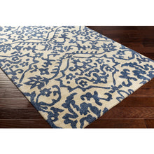 Load image into Gallery viewer, Surya Smithsonian Area Rug - SMI-2166