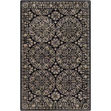 Load image into Gallery viewer, Surya Smithsonian Area Rug - SMI-2167