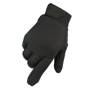 Pro Safety Gloves