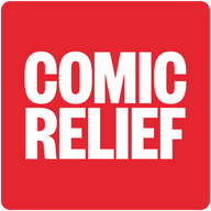 Comic Relief Shop