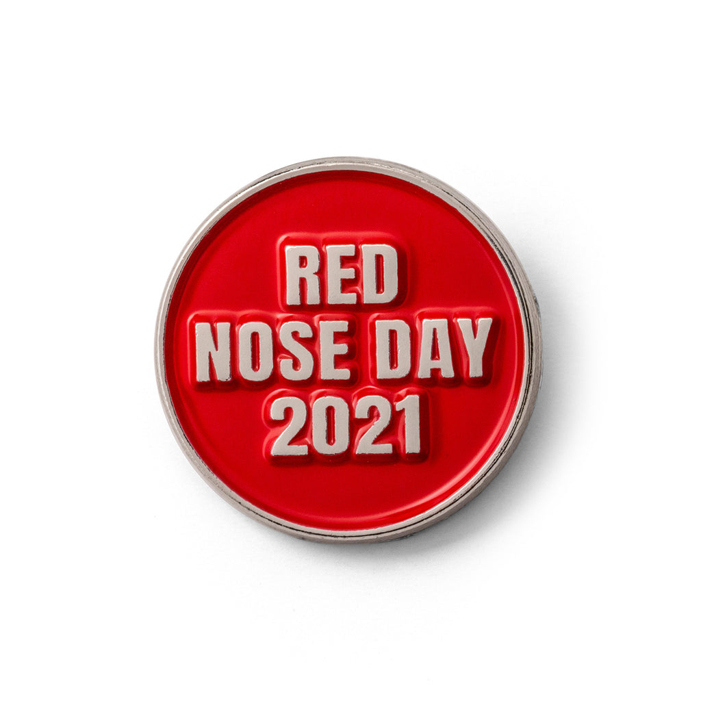 All Red Nose Day 2021 – Comic Relief Shop