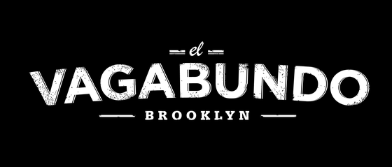 el VAGABUNDO BROOKLYN