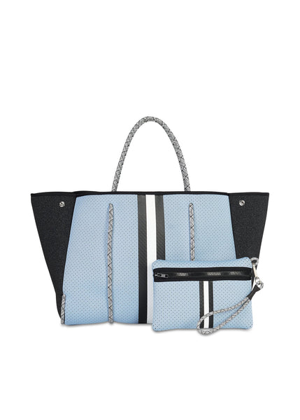 Haute Shore Greyson Tote in Breeze