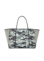 Haute Shore Greyson Tote in Fresh