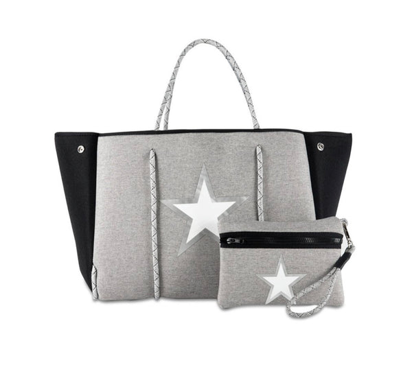 Haute Shore Greyson Tote in Wonder