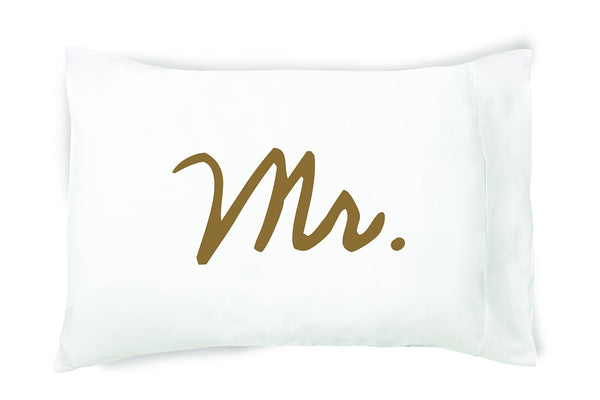 Faceplant Dreams Mr. Pillowcase