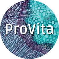 Load image into Gallery viewer, Provita + Keystone Combo Pack
